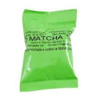 Matcha Tea bio Harmony 2g