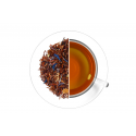 Rooibos Advent