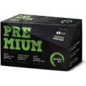 Matcha Tea Premium bio