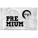Matcha Tea Premium bio 1,5g