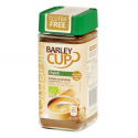 Barley Cup - kávovinová směs bio