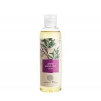 Jemný mandlový olej