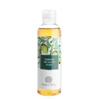 Obnovující šampon s arganovým olejem