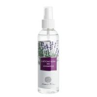 Bio květová voda levandulová