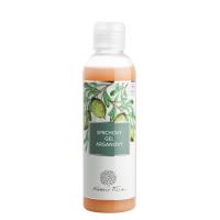 Zklidnění - tělový a masážní olej
