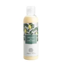 Sprchový gel Citrusový