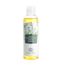 Radost ze života - tělový a masážní olej