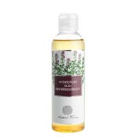 hydrofilní olej mateřídouškový