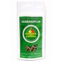 Kotvičník a Guarana 100 tablet