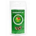 Guarana + Maca