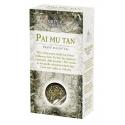Pai Mu Tan, bílý čaj, sypaný
