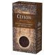 Ceylon OP/BOPI, černý čaj, sypaný