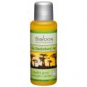 Baobabový olej bio