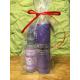 Levandulový balíček 1