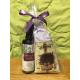 Levandulový balíček 3