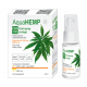 CBD50 Oral spray ORANGE Broad Spectrum