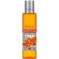 Rakytník - Orange sprchový olej