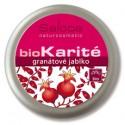 Granátové jablko Karité