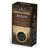 Assam sypaný