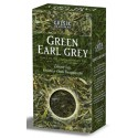 Green Earl Grey, sypaný