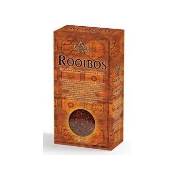 Rooibos sypaný