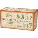 Anticholest, porcovaný