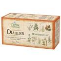 Diaherb, porcovaný