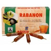 Rabanon