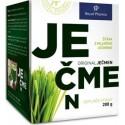 Zelený ječmen Royal Pharma