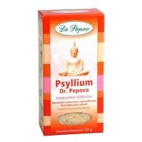 Psyllium 50g