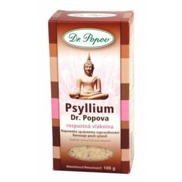 Psyllium 100g