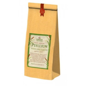 Psyllium 250g
