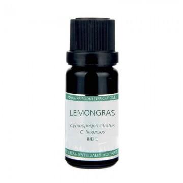 Lemongras  10ml