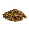 Dýňová semena natural