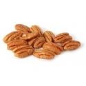 Pecanové ořechy
