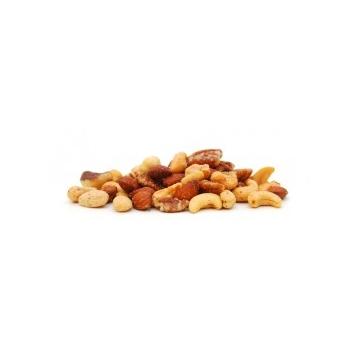 Směs ořechů excelent