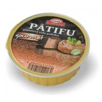 Gourmet - PATIFU