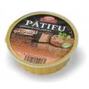 Gourmet  PATIFU