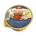 Tofu lunchmeat