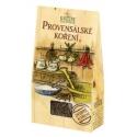Provensálské koření - Dobré koření