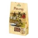 Piri-Piri - Dobré koření