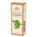 Guarana bylinné kapky (40% líh)