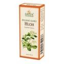 Hloh bylinné kapky (40% líh)