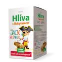 Jack Hlívák pro imunitu dětí