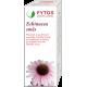 Echinacea směs (bez lihu)