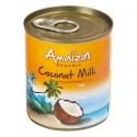 Kokosové mléko AMAIZIN bio