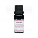 Aktivita - směs éterických olejů, 10ml